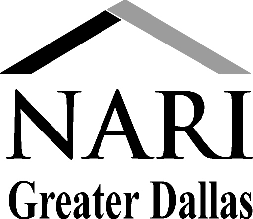 NARI Logo Greater Dallas.jpg (56250 bytes)